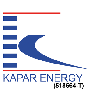 Kapar Energy Ventures