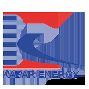 Kaper Energy Ventures